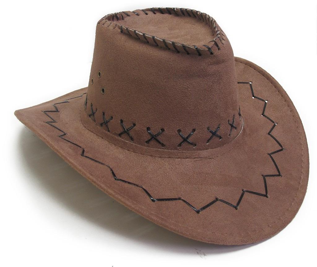 5aeba4f7de6ab Sombrero Cowboy - U S 22