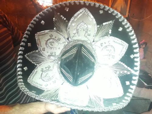 sombrero de mariachi