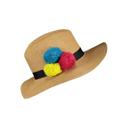 sombrero flow 908 - indian emporium