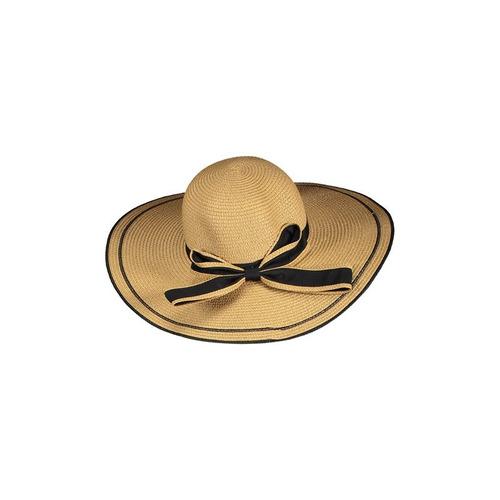sombrero mila 908 - indian emporium