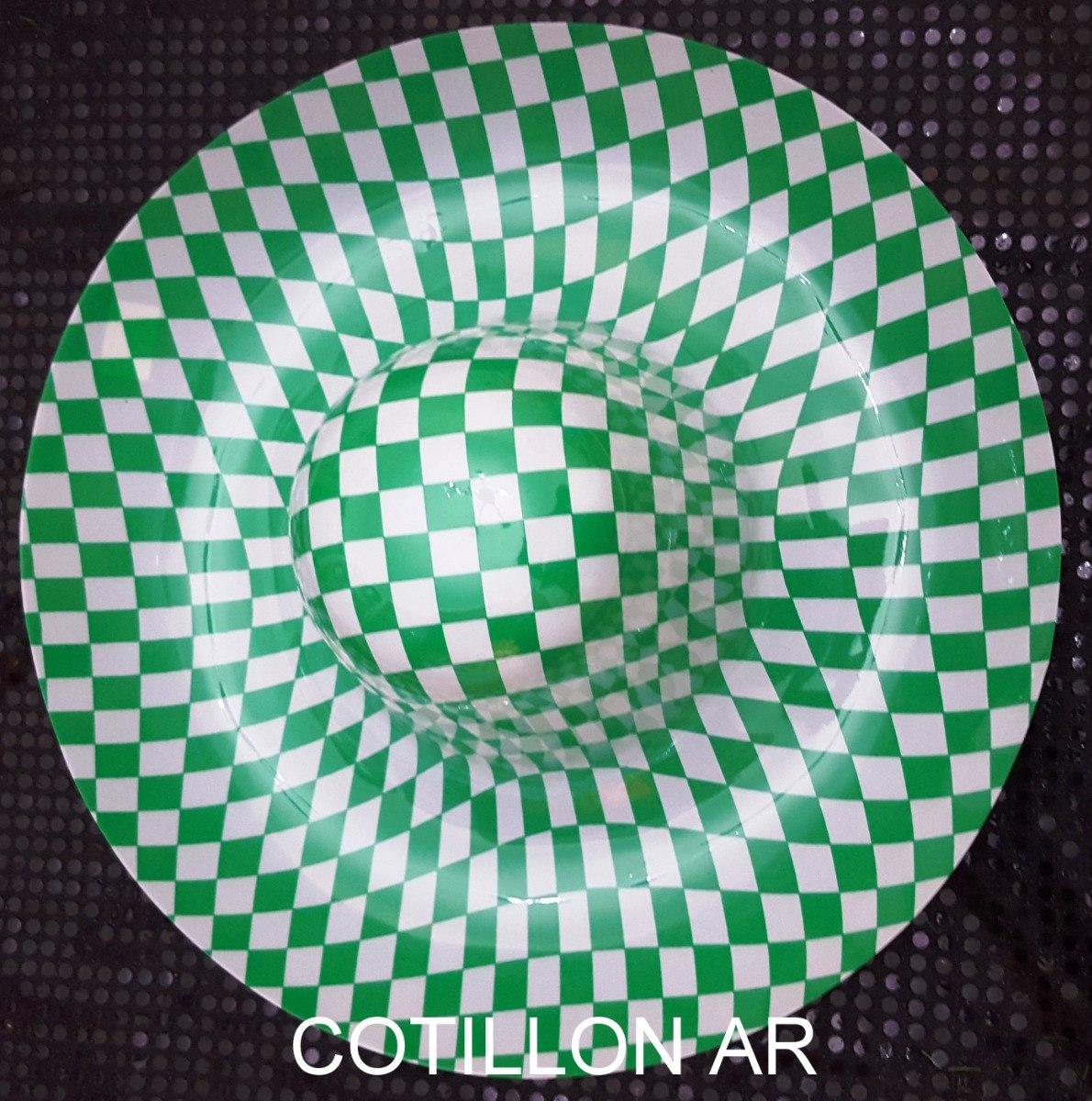 Sombrero Mexicano Para Niño a. Sombrero Mariachi Xa Cotillón -   110 ... 55ca31acc0d