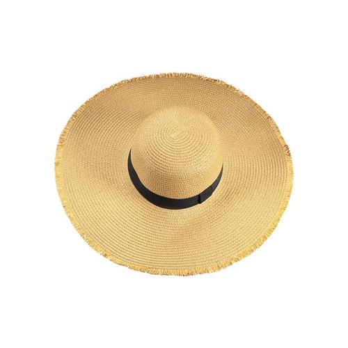sombrero tala 908 - indian emporium