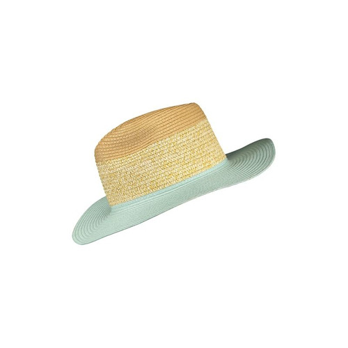 sombrero vilu 908 - indian emporium