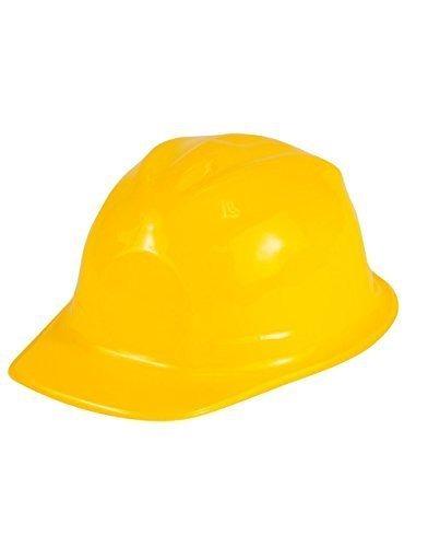 4207be88220d9 Sombreros De Construcción Infantil Rhode Island Novelty - Pa ...