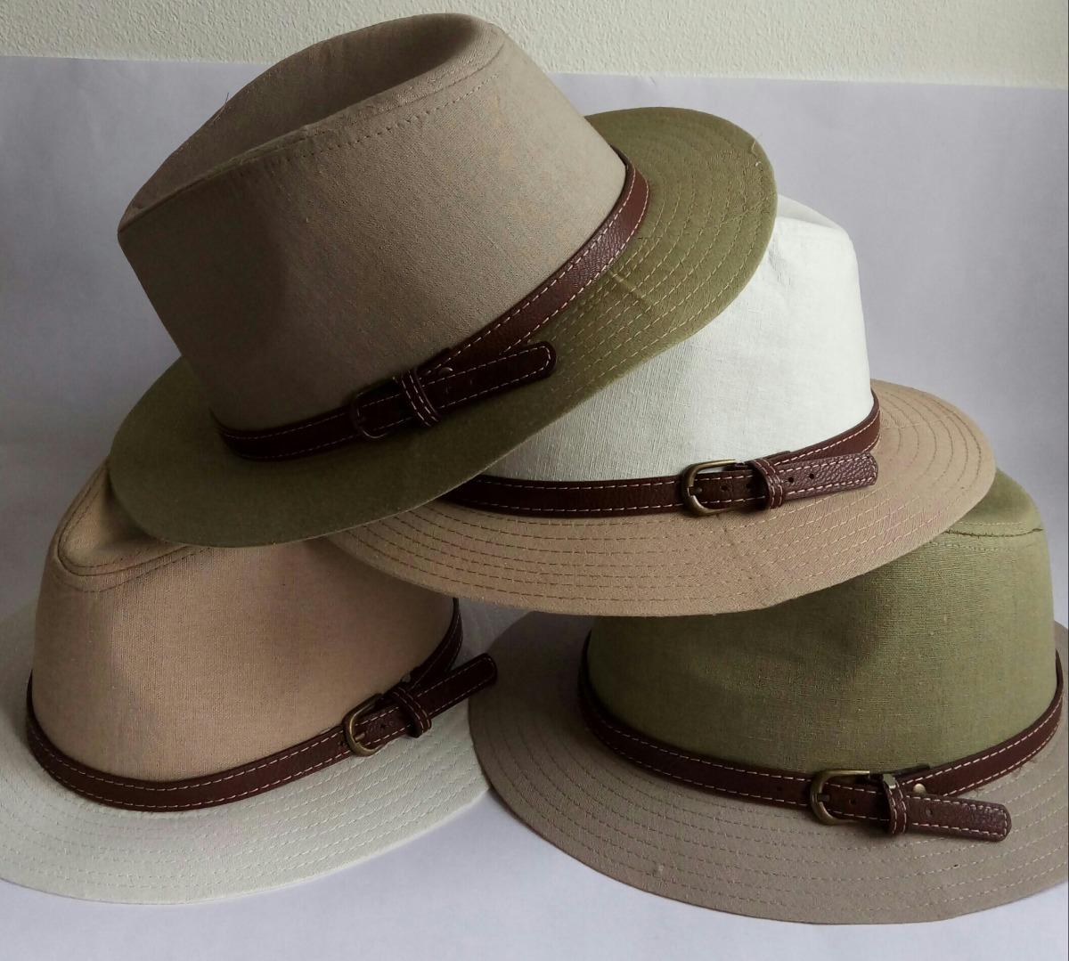 sombreros panama venta por mayor y menor lisos y combinados. Cargando zoom. b2b49c83bfa
