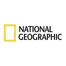 sombrilla national geographyc