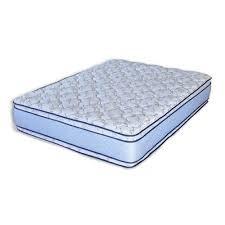 sommier de alta densidad 180x200  doble pillow