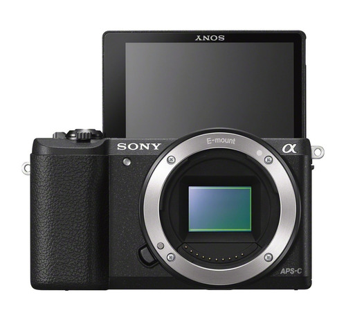 sony digital camara