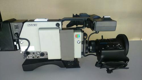 sony dxc 1820