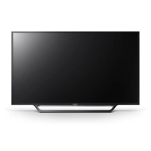 cbad47c09 Sony Smart Tv Con Wi-fi 48 Full Hd Motion Flow 240 Hz Hdmi - U S ...