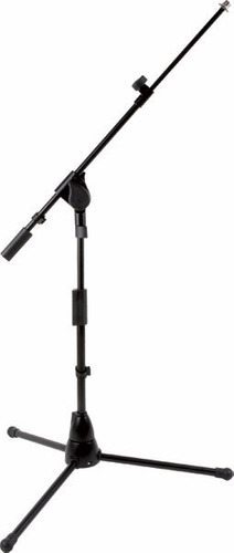 soporte jirafa quiklok a-506 para micrófono