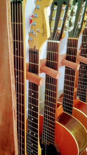 soporte,atril,rack para guitarras