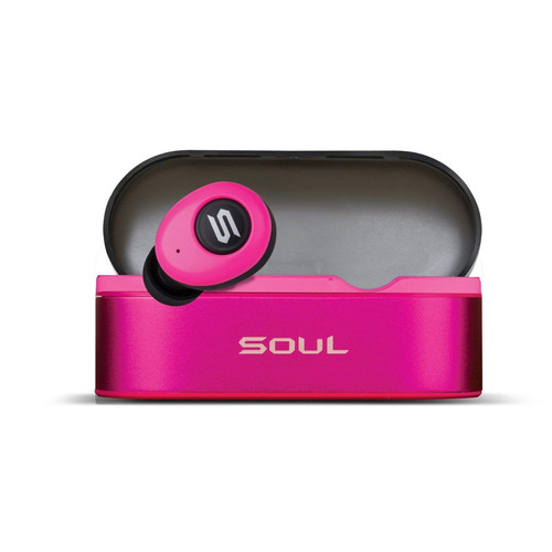 soul electronics st xs superior high performance true