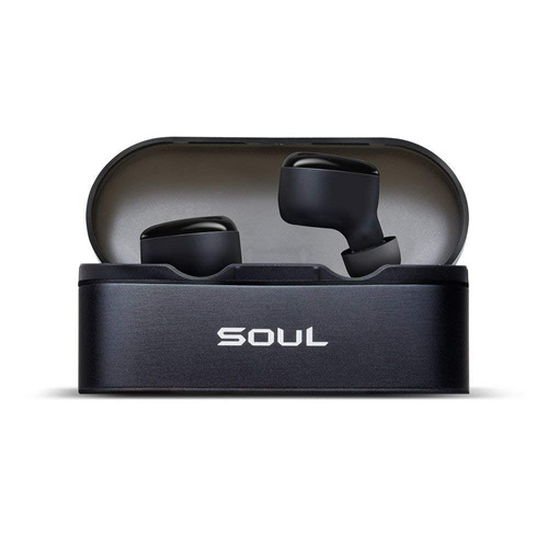 soul electronics st xs superior high performance true