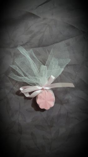 souvenirs corazon para 15 años bodas