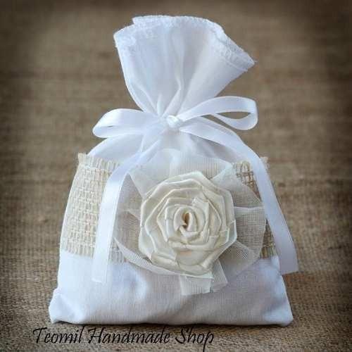 souvenirs nacimiento baby shower bodas 15 años perfumadores