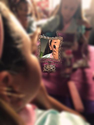 spa party, animación para niñas y pre adolescentes