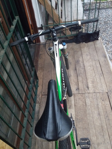 specialized carve comp 2014