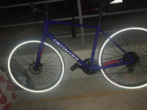 specialized fitness bicicleta