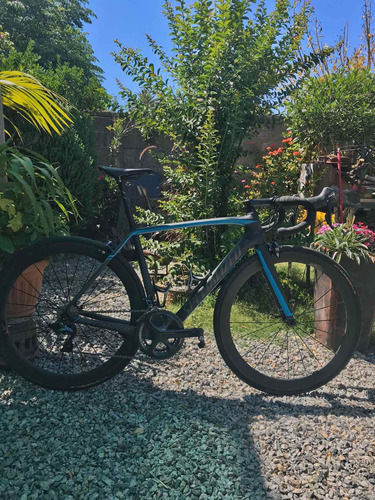 specialized tarmac sl5