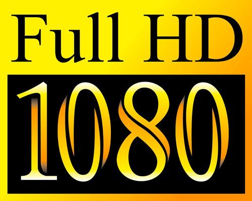 splitter dracma hdmi de 4 puertos full hd 1080p nuevo