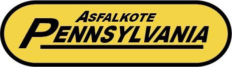 spray aerosol pennsylvania negro mate alta temperatura