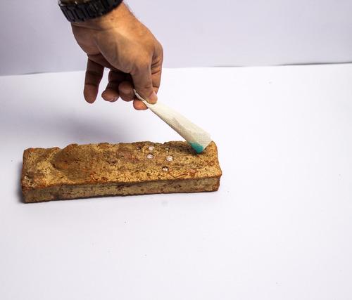 spray protector bloques ladrillos cemento nano4life 15 m2