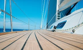 spray protector pisos de madera decks nano4life 6 m2