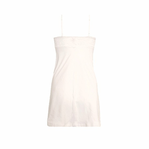 srta peel - camisón cotton