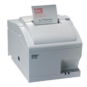 star micronics 39330010 model sp712mc us impact printer