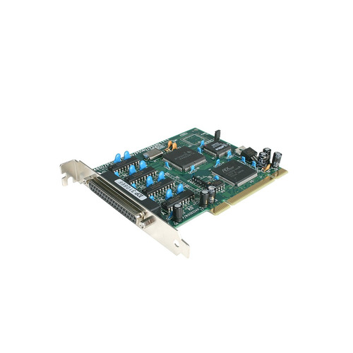 startech.com pci4s9503v 4 port pci rs232 serial adapter
