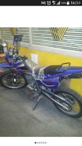 steel emax 250