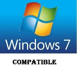 step 7 professional 2017 ( windows 7 y windows 10 64 bits)