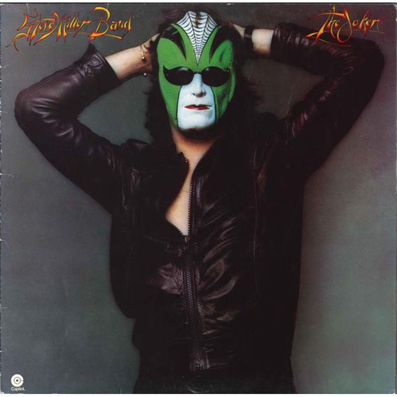 Steve Miller - Página 2 Steve-miller-band-the-joker-D_NQ_NP_993987-MLU27943365491_082018-F