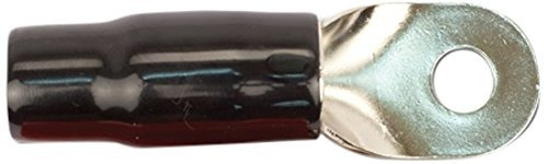 stinger spt5104b pro series shoc-krome boot 4 gauge