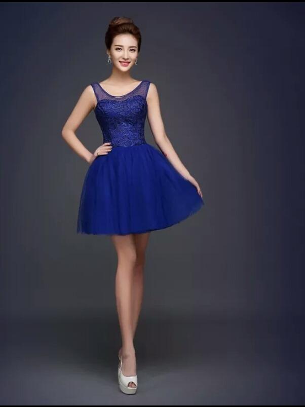 754638591 stock! vestido azul cumple 15 quinceañera boda novia brillos. Cargando zoom.