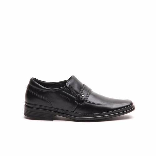 stork man julio - zapato hombre clasico cuero vestir