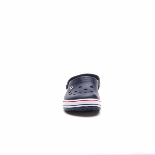 stork man sandalia