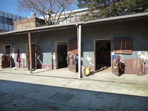 stud en venta a metros de hipodromo de maroñas