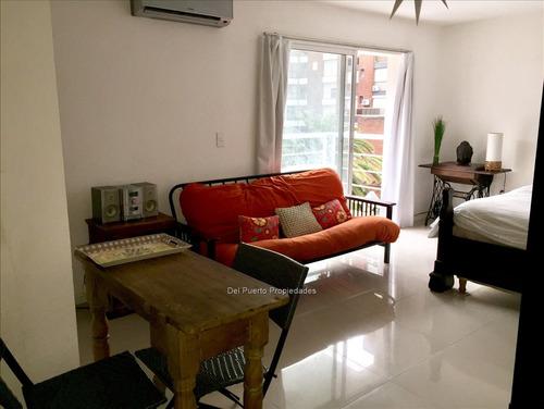 studio muebles, rambla prox, wtc, decorado, vista.