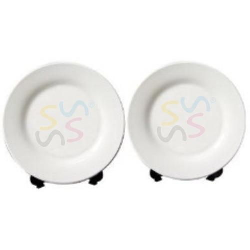sublipol 040 p/ceramica sublimar sublimable sin horno 1 lit