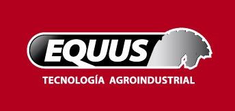 subsolador + carpidor equus 3 puntos para tractor