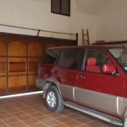 suc. el pinar - chalet 4 dormitorios barbacoa garage cercada