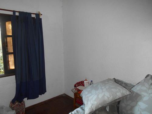 suc. lagomar- casa venta norte   3 dorm. entrega más b.h.u.