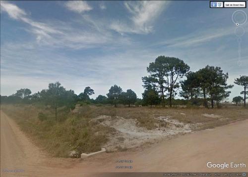 suc. shangrila. terrenos financiado en ciudad de la costa.