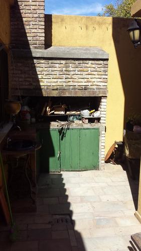 suc.pta.gorda-4dorm, 3 baños, barbacoa y garaje x 2!!