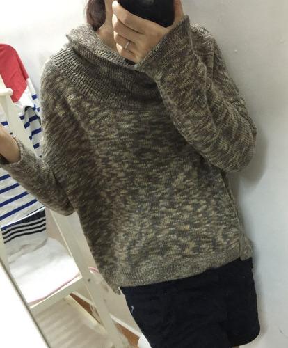suéter sweater de america muy buena calidad