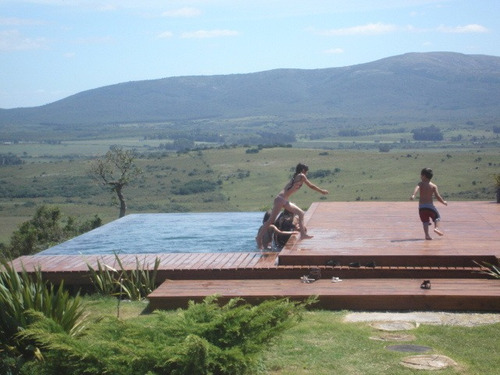 sugar loaf,  casas lujosas, piscina compartida, vistas!!!