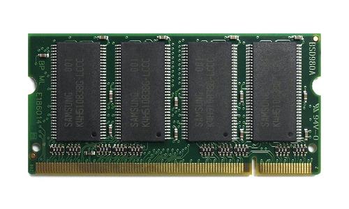 super talent ddr400 sodimm 512mb 64x8 notebook memory