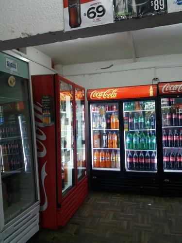 supermercado en costa de oro,por jubilacion.oportunidad